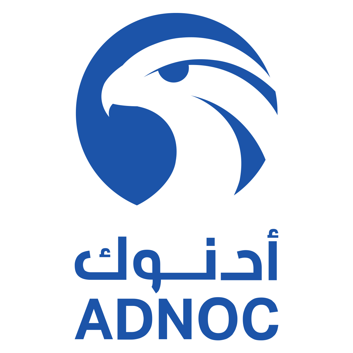 Abu Dhabi National Oil Co