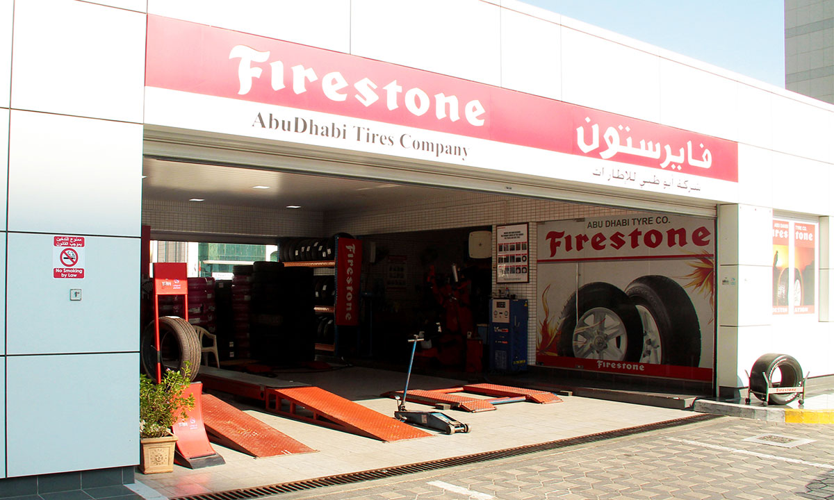 Nearest Gas Stations >> Car care services | Service stations | Fueling - - ADNOC ...