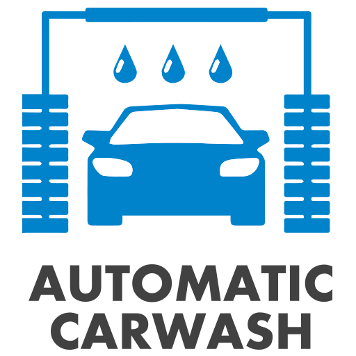 Car wash (automatic)