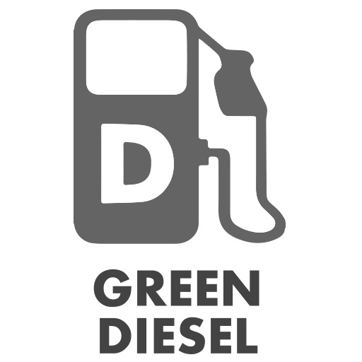 Nearest Diesel Gas Station >> Location finder | Contact us - - ADNOC Distribution